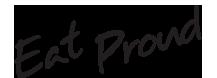 Steak Escape Logo